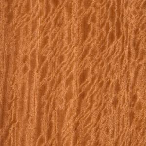 cedar wood veneer