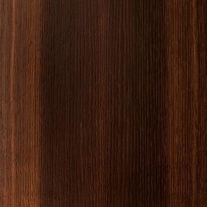 Dark Wood Veneer Pdf Woodworking