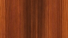Fumed Larch Quartered