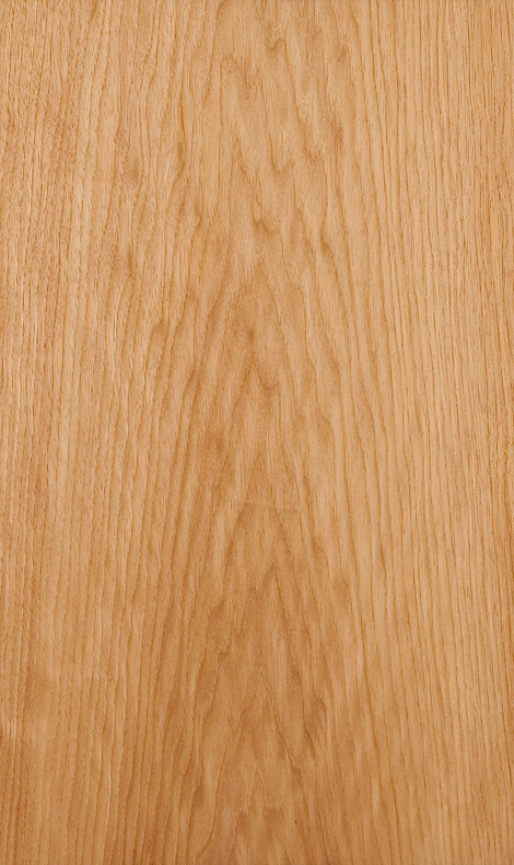 Hickory flat cut non figure crown veneer corporation for Hickory flat