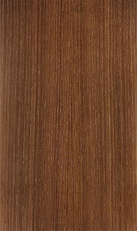 Coco_oak_rift_cut on Quarter Sawn Oak Texture
