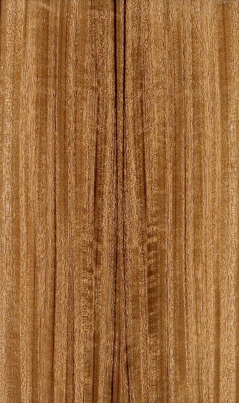 Find The Perfect Wood Veneer For Your Project Crown Veneer